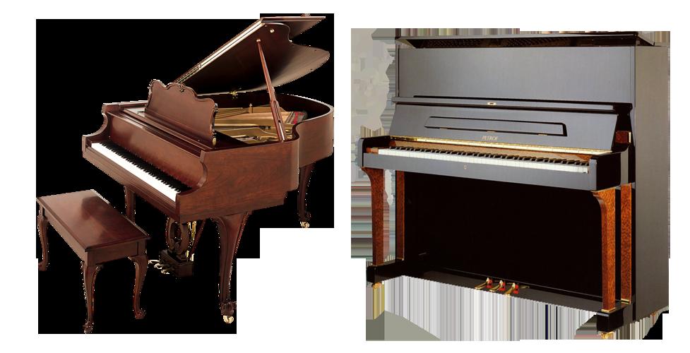 Продажа роялей Днепропетровск